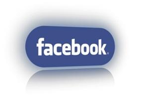 Break And Dance @ Facebook