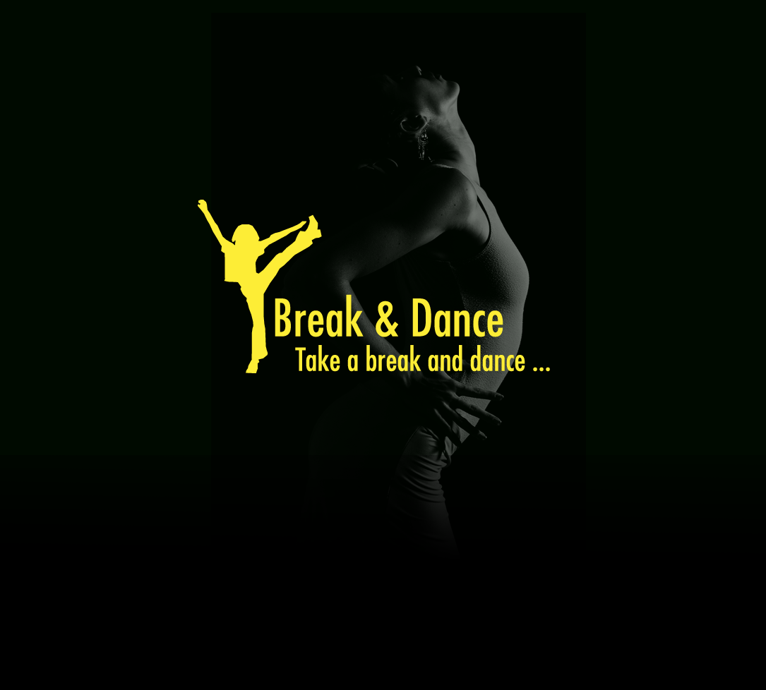 Break & Dance