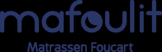 Matrassen Foucart
